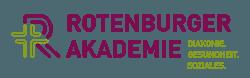 Rotenburger Akademie