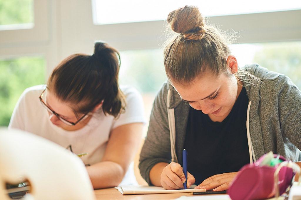 rotenburger-akademie-weiterbildung-fortbildung