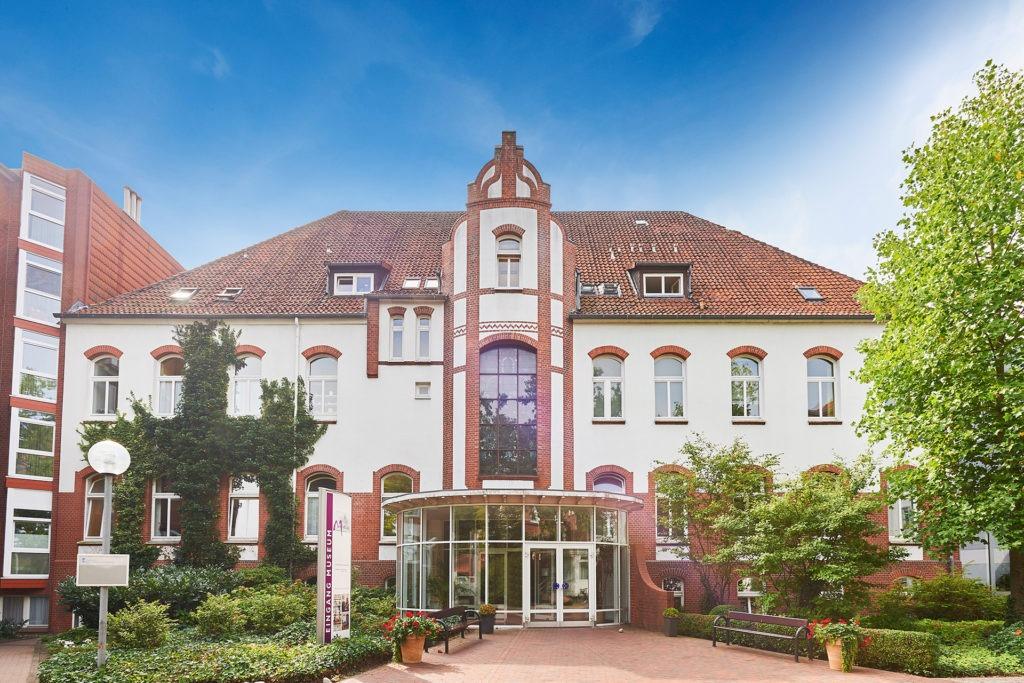 rotenburger-akademie-weiterbildung-fortbildung-diako-mutterhaus