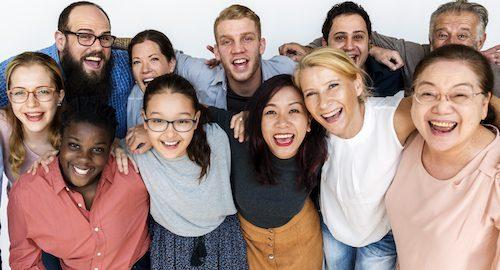 rotenburger-akademie-weiterbildung-fortbildung-ehrenamt-sozialdienst