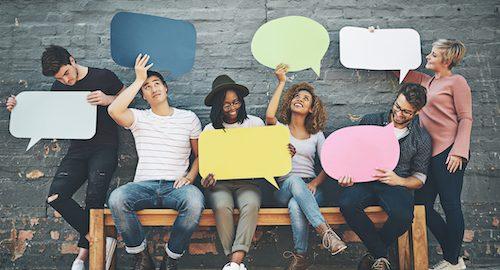 rotenburger-akademie-weiterbildung-fortbildung-kommunikation