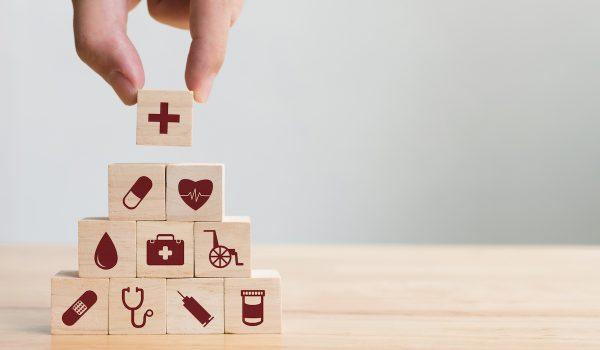 rotenburger-akademie-weiterbildung-fortbildung-medizin-pflege