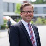 rotenburger-akademie-weiterbildung-fortbildung-die-akademie