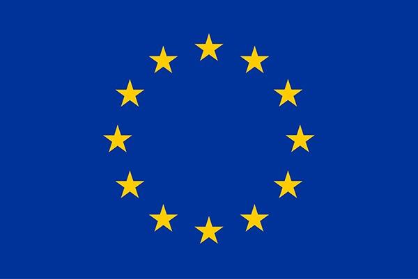 rotenburger-akademie-weiterbildung-fortbildung-EU-gefördert